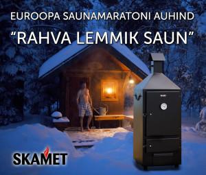 rahva_lemmik_saun